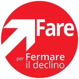 logo_fare_x_fid